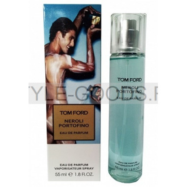 "Tom Ford ""Neroli Portofino"", 55 мл (унисекс)"