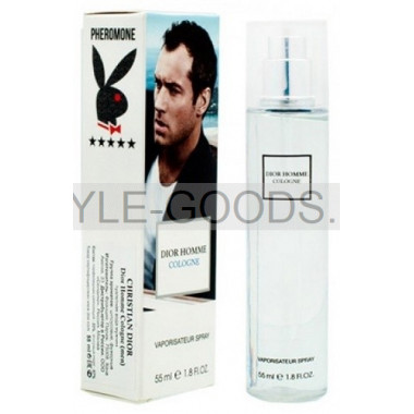 """Dior """"Homme Cologne"""", 55 мл (м)"""