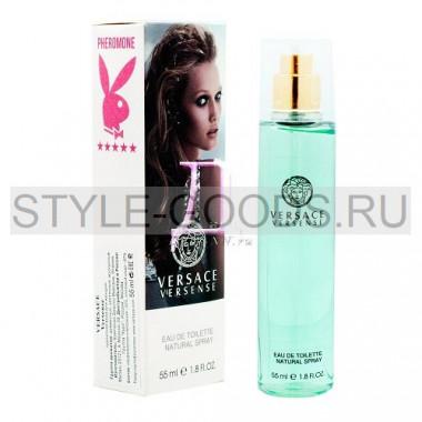 "Versace ""Versense"", 55 мл (ж)"