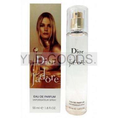 "Christian Dior ""J`adore"", 55 мл (ж)"