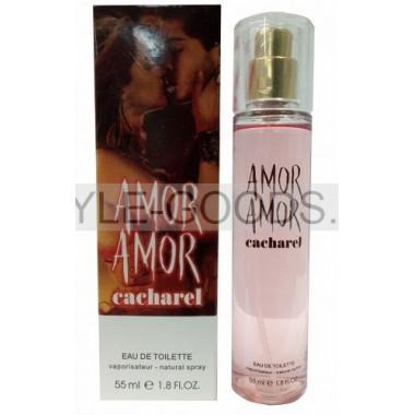 """Cacharel """"Amor Amor"""", 55 мл (ж)"""