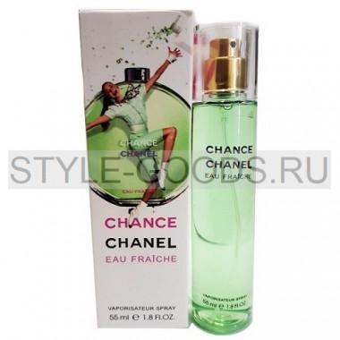"""Chanel """"Chance eau Fraiche"""", 55 мл (ж)"""