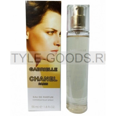 "Chanel ""Gabrielle"", 55 мл (ж)"
