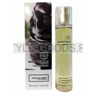 "Montale ""Chocolate Greedy"", 55 мл (унисекс)"