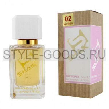 Духи Shaik 02 - Prada Candy, 50 ml (ж)