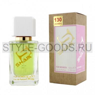 Духи Shaik 130 - Lancome Climat, 50 ml (ж)