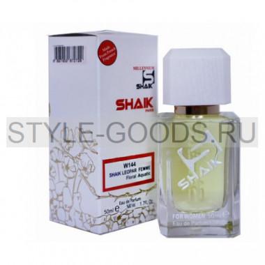 Духи Shaik 144 - L`Eau Par Pour Femme, 50 ml (ж)