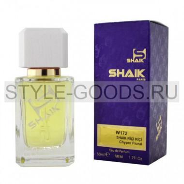 Духи Shaik 172 - Ricci Ricci, 50 ml (ж)