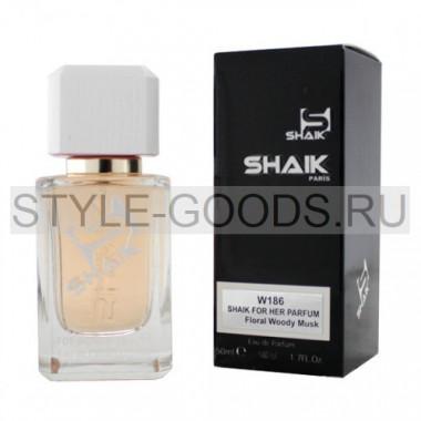Духи Shaik 186 - Rodriguez For Her, 50 ml (ж)