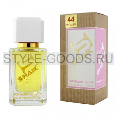 Духи Shaik 44 - Cacharel Noa, 50 ml (ж)