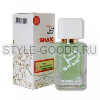 Духи Shaik 84 - Acqua Di Gioia, 50 ml (ж)