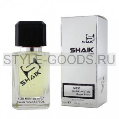 Духи Shaik 31 - Fahrenheit, 50 ml (м)