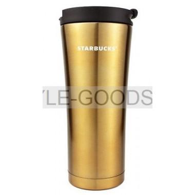 Термокружка Starbucks (Старбакс), 500 мл
