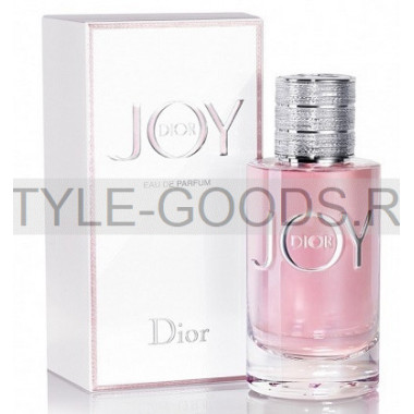 "Christian Dior ""Joy by Dior"", 90 мл (ж)"