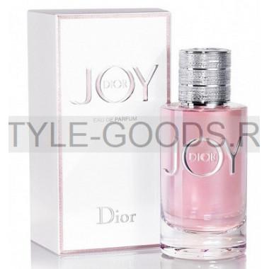 """Christian Dior """"Joy by Dior"""", 90 мл (ж)"""