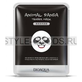 http://style-goods.ru/12171-thickbox_default/maska-dlja-litsa-bioaqua-panda.jpg