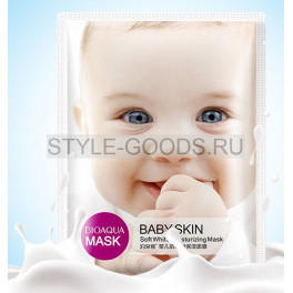 https://style-goods.ru/12179-thickbox_default/maska-dlja-litsa-bioaqua-baby-skin.jpg