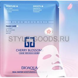 http://style-goods.ru/12184-thickbox_default/maska-dlja-litsa-bioaqua-cherry-blossom.jpg