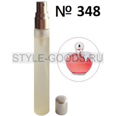 Пробник духов Nina Ricci Nina (348),15 ml