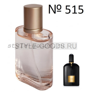 Духи Tom Ford Black Orchid (515), 33 мл