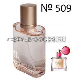 http://style-goods.ru/12293-thickbox_default/duhi-victorias-secret-crush-509-33-ml.jpg