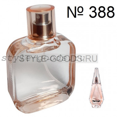 Духи Givenchy A&D Le Secret (388), 50 мл