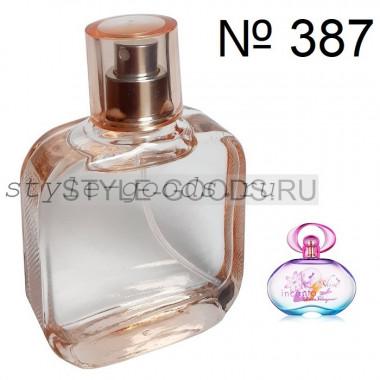 Духи Incanto Shine (387), 50 мл