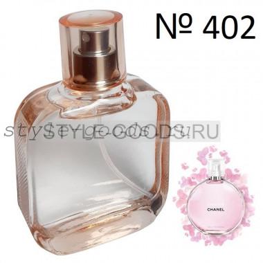Духи Chance eau Tendre (402), 50 мл