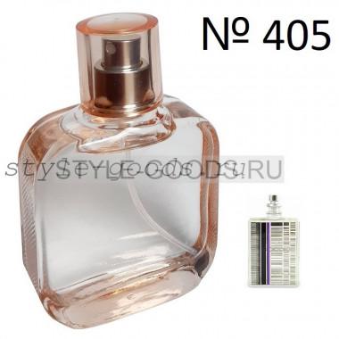 Духи Escentric 01 (405), 50 мл