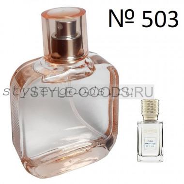 Духи Fleur Narcotique (503), 50 мл