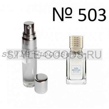 Духи Fleur Narcotique (503), 6 мл