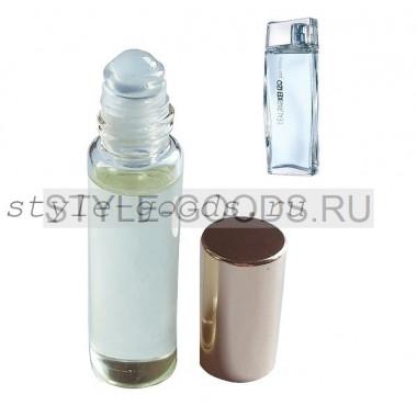 Масляные духи Kenzo L`eau Par, 5 мл (ж)