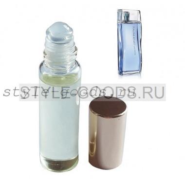 Масляные духи Kenzo L`eau Par, 5 мл (м)
