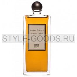 https://style-goods.ru/12557-thickbox_default/tester-serge-lutens-ambre-sultan-100ml-uniseks.jpg