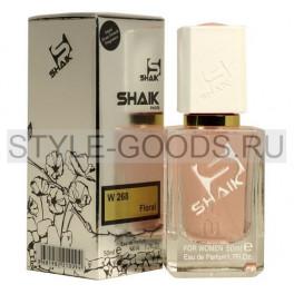 https://style-goods.ru/12595-thickbox_default/dukhi-shaik-268-kenzo-world-50-ml-zh.jpg