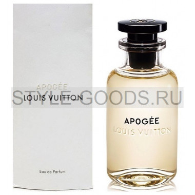 Louis Vuitton Apogee, 100 мл (ж)