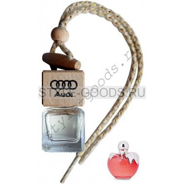 Автопарфюм Audi Nina Ricci Nina, 7 ml (ж)