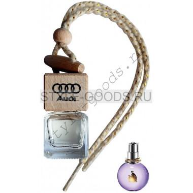 Автопарфюм Audi Lanvin Eclat d`Arpege, 7 ml (ж)