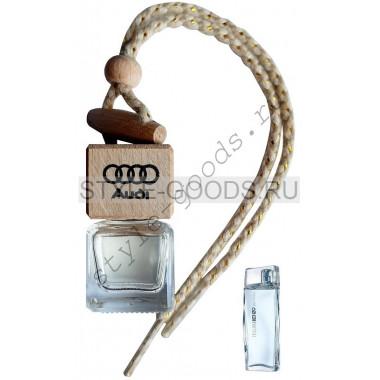 Автопарфюм Audi Kenzo L`eau Par, 7 ml (ж)