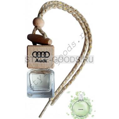 Автопарфюм Audi Chance eau Fraiche, 7 ml (ж)