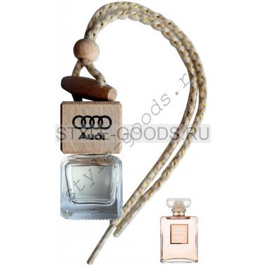 Автопарфюм Audi Coco Mademoiselle, 7 ml (ж)