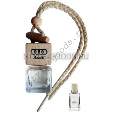 Автопарфюм Audi Fleur Narcotique, 7 ml (унисекс)