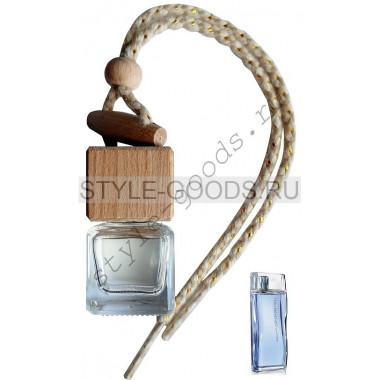 Автопарфюм масляный Kenzo L`eau Par, 7 ml (м)