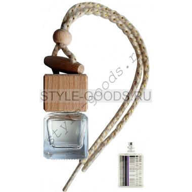 Автопарфюм масляный Escentric 01, 7 ml (унисекс)