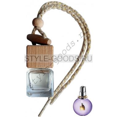 Автопарфюм масляный Lanvin Eclat, 7 ml (ж)