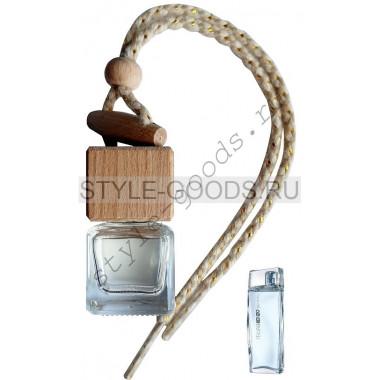 Автопарфюм масляный Kenzo L`eau Par, 7 ml (ж)