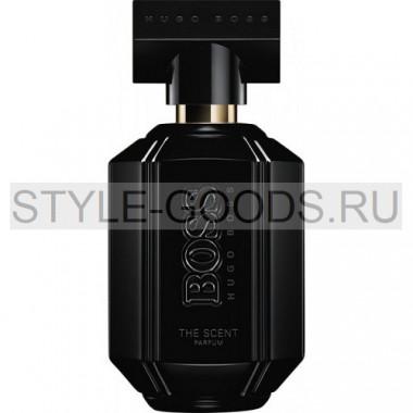 Hugo Boss The Scent Edition Parfum, 100 мл (ж)
