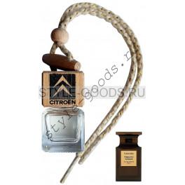 https://style-goods.ru/12957-thickbox_default/avtoparfyum-citroen-tobacco-vanille-7-ml-uniseks.jpg