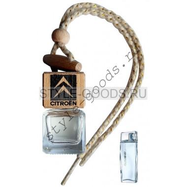 Автопарфюм Citroen Kenzo L`eau Par, 7 ml (ж)