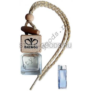 Автопарфюм Daewoo Kenzo L`eau Par, 7 ml (м)